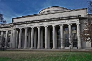 MIT U